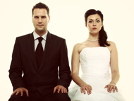 Top 4 Wedding Insurance Claims of 2013
